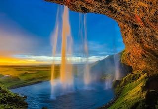 Tra ghiaccio e vulcani: 10 motivi per organizzare un viaggio in Islanda