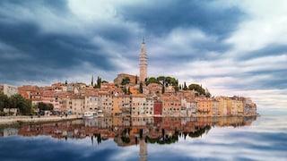 Croazia: oltre al mare c'è di più