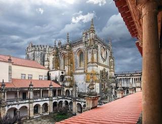 Cosa vedere a Tomar, l'affascinante città dei Templari