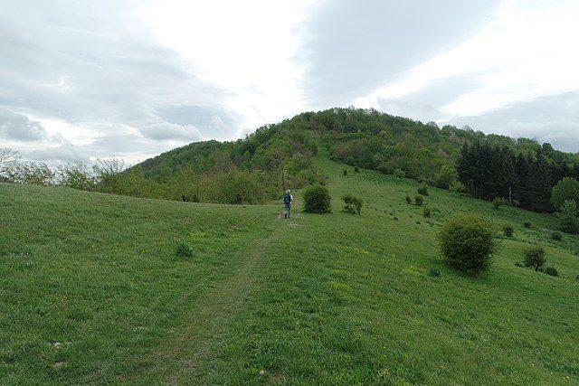 Palazzuolo sul Senio – Foto Wikipedia