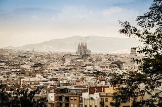 I musei da non perdere a Barcellona