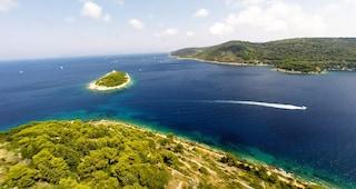 Viaggio tra le isole della Crozia: quale scegliere?