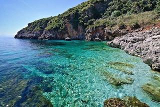 I Caraibi in Sicilia: le spiagge più belle di San Vito Lo Capo