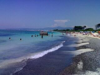 Costa degli Etruschi: tour tra le principali località di questo tratto di costa toscana