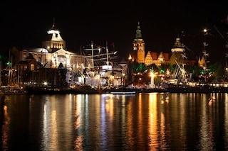 Cosa vedere a Stettino: viaggio nell'affascinante città polacca