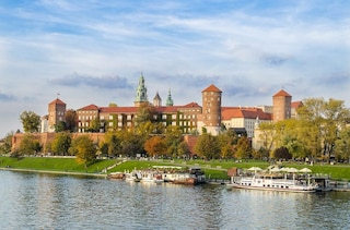 Cracovia, un viaggio che non ti aspetti