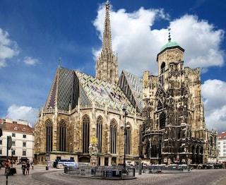 La città più vivibile del mondo è Vienna, lo dice l'Economist
