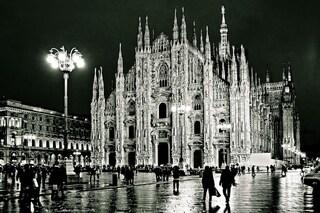 6 luoghi misteriosi ed inquietanti di Milano