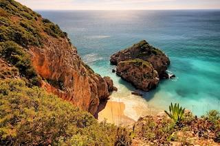 Alla scoperta della penisola di Setubal in Portogallo
