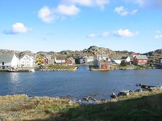 Alla scoperta di Haugesund, meraviglia norvegese