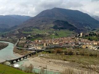 Week end sui colli Piacentini tra borghi e castelli