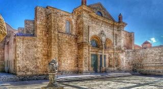 Cosa vedere a Santo Domingo: la città più antica dei Caraibi