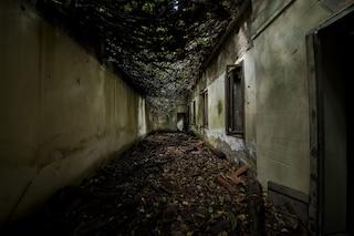Luoghi spaventosi in Italia: 7 storie che vi faranno rabbrividire