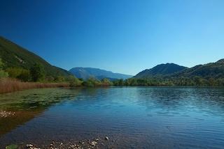 Laghi di Revine, una pittoresca oasi di relax