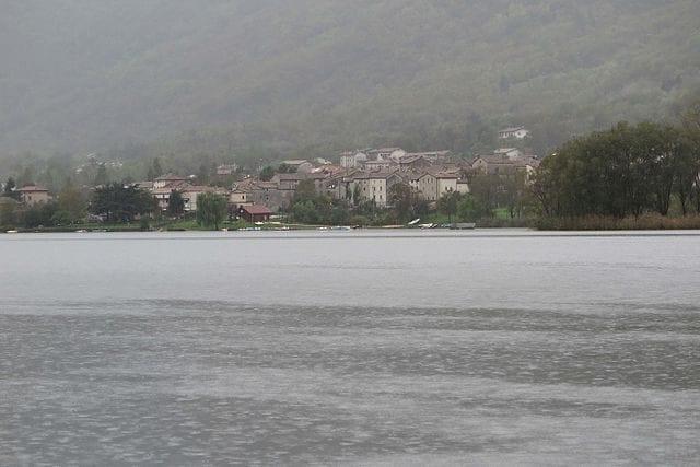 Lago di Lago – Foto Wikipedia