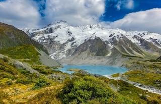 Viaggio in Nuova Zelanda? Ma prima di partire dovete fare una promessa