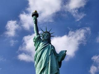 Viaggio negli Stati Uniti: quali sono i documenti indispensabili?