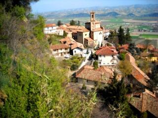 Il Piemonte conquista altre 3 Bandiere Arancioni: ecco quali sono