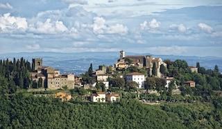 Montecatini Terme: il cuore termale della Toscana