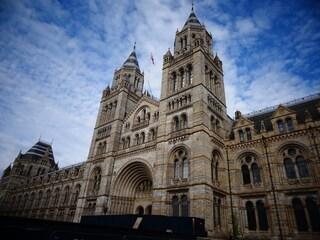 10 musei da non perdere a Londra