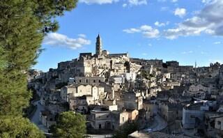 5 mete da non perdere in Basilicata