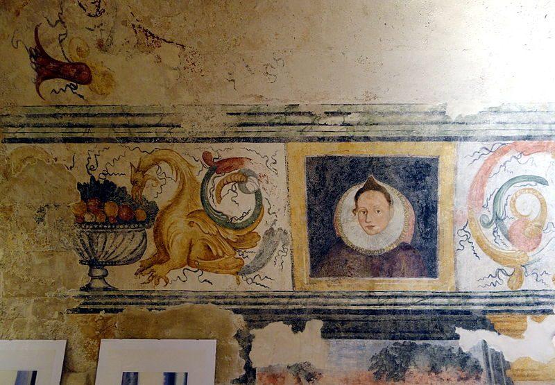Museo della scutura contemporanea di Matera