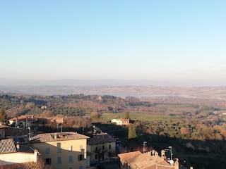 Cosa vedere a Chiusi, l'affascinante città etrusca