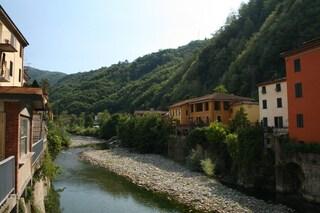 Bagni di Lucca: un viaggio di benessere e relax