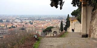 """Il Santuario delle sette chiese: una """"Roma senza Roma"""""""