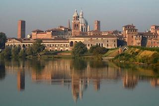 5 luoghi misteriosi da scoprire a Mantova