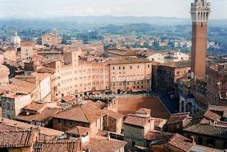 Cosa vedere a Siena: città del Palio e dell'arte