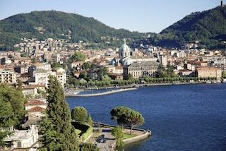 Cosa vedere nella città di Como, oltre al lago