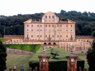 Frascati e le sue ville: nei Castelli Romani tra storia e natura