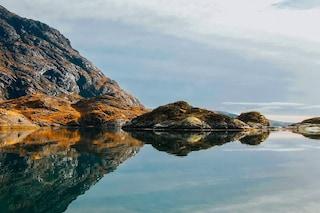 Isole Ebridi, l'arcipelago da sogno della Scozia