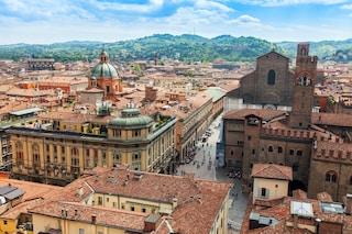 Le 10 destinazioni italiane più family-friendly
