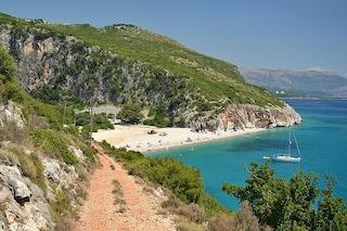 7 motivi per andare in Albania questa estate