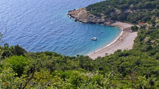 La splendida costa croata: 5 spiagge da non perdere