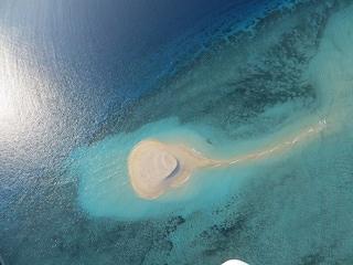 Isole Comore: un paradiso sconosciuto