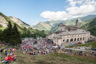 Occit'amo 2019: la cultura occitana in una grande festa musicale