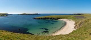Isole Shetland: incantevoli perle che spuntano nel mare del Nord