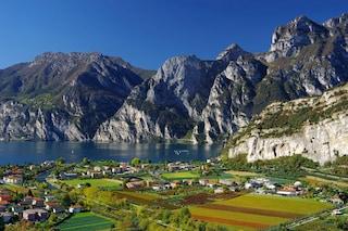 Estate in Italia: ecco le mete preferite dagli stranieri