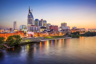 Cosa vedere in Tennessee: un viaggio tra musica e natura