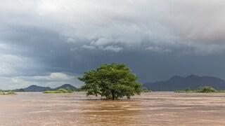 Si Phan Don: le 4.000 isole di Laos