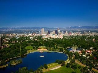 Cosa vedere a Denver: viaggio nella capitale del Colorado
