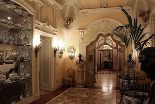Museo Poldi Pezzoli: uno scrigno di tesori artistici a Milano