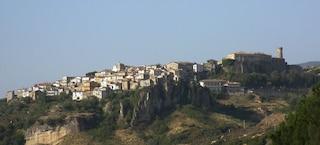 Caccuri: il borgo giusto per un week end romatico