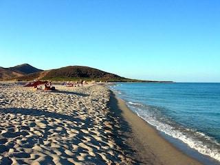 Le spiagge più belle di Posada in Sardegna