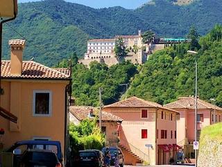 Cison di Valmarino: un pittoresco borgo da scoprire