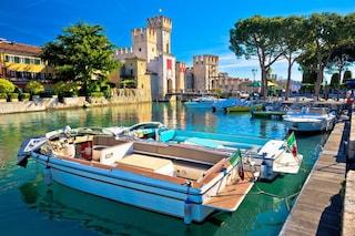 Le destinazioni italiane più popolari per il ponte di Ognissanti