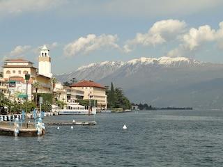 Cosa vedere a Gardone Riviera, un borgo magico sul Lago di Garda